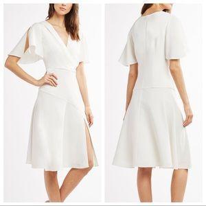 Elie Tahari Jila Dress Size 0